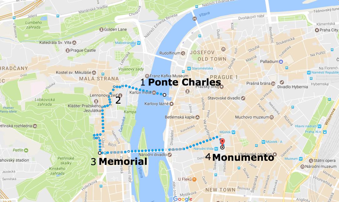 mapa-roteiro-1