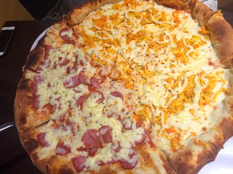 pizza brasileira.jpg